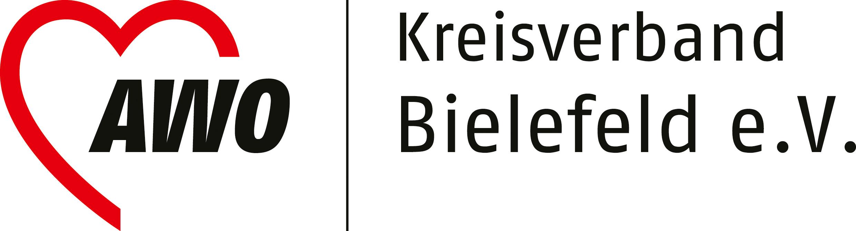 AWO Kreisverband Bielefeld e.V.